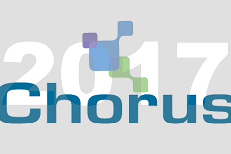 chorus-470