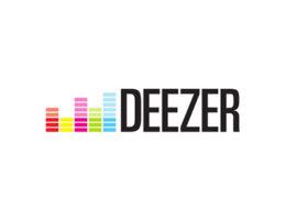 deezer-400