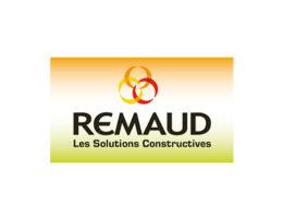 remaud-400