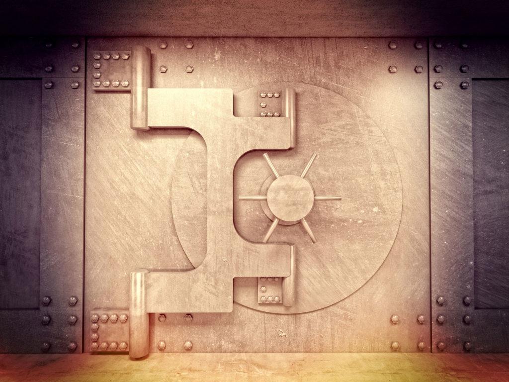 coffre-fort-electronique-1920