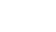 logo-jedemat-180-2